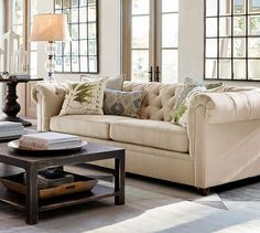 Eagan Multipanel Large Mirror | Pottery Barn  This is one view of this mirror from the website. There is a mirror on each side of the door........k