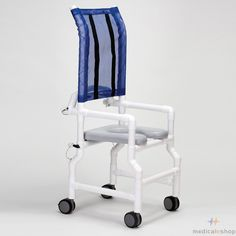 etac clean mobile shower commode chair liam pinterest cleaning