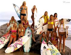 Surfers Alana Blanchard, Hawaii Surf, Cricut Explore Air, Surf Girls, Hot Surfer, Summer Girls, Spring Summer, Summer 2015, Queens