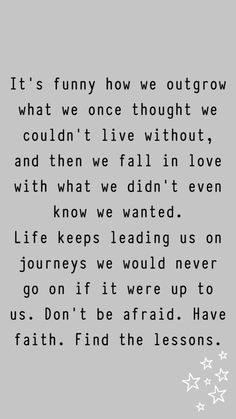 Wise Quotes, Mood Quotes, Quotes To Live By, Motivational Quotes, Inspirational Quotes, Motivation Positive, Positive Quotes, Phone Wallpapers, Phone Backgrounds
