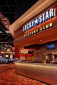 Casino near wichita ks gambling tip slot