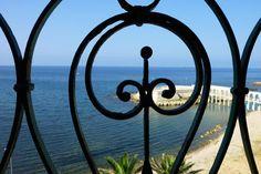 5 Awesome Civitavecchia Beaches: Sand, Pebble and Rock