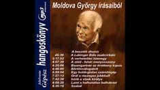Glenn Miller, Moldova, Music Library, Music Artists, Literature, Songs, Make It Yourself, Film, Literatura