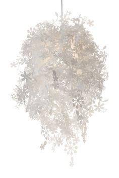 Znalezione Obrazy Dla Zapytania Garland Light