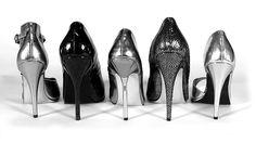 Kadınlar için ayakkabı tutkudur. Hele de bunların arasında Stiletto varsa kesinlikle tutkuya dönüşmemesi için hiçbir neden yok.