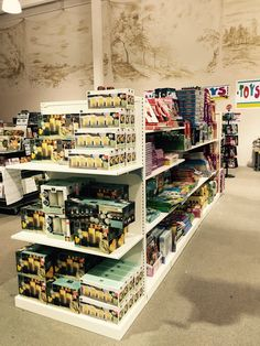 Store Closing EVERYTHING MUST GO!!! We carry the second largest selection of Melissa and Doug in Ontario. Store Closing, Everything Must Go, Ontario, Closer, Two By Two, Activities, Education, Toys, Toy