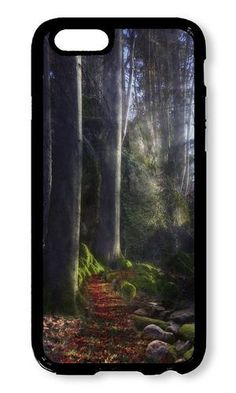 Cunghe Art Custom Designed Black PC Hard Phone Cover Case For iPhone 6 4.7 Inch With Bamboo Stalks Phone Case https://www.amazon.com/Cunghe-Art-Custom-Designed-iPhone/dp/B0166NKOL4/ref=sr_1_1139?s=wireless&srs=13614167011&ie=UTF8&qid=1469676849&sr=1-1139&keywords=iphone+6 https://www.amazon.com/s/ref=sr_pg_48?srs=13614167011&fst=as%3Aoff&rh=n%3A2335752011%2Ck%3Aiphone+6&page=48&keywords=iphone+6&ie=UTF8&qid=1469676449&lo=none