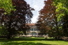 Schloss Dennenlohe, Mittelfranken