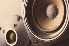 Best Bass Headphones 2017 – Buyer's Guide & Reviews