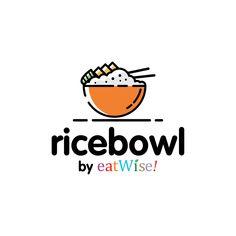 Japanese Restaurant Design, Restaurant Logo Design, Bakery Logo Design, Food Design, App Design, Logo Inspiration, Packaging Design Inspiration, Logo Branding, Typography Logo