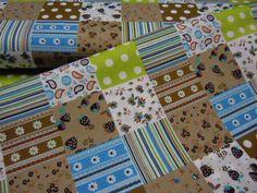 patchwork 5