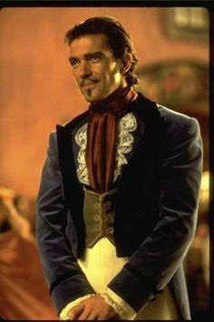 The Mask of Zorro | ... / RISTAR PICTURES LE MASQUE DE ZORRO ; THE MASK OF ZORRO…