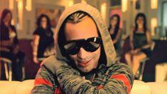 Reggaeton mix 2012 HD Arcangel Ft Daddy Yankee Guaya, Hola beba, Junto a...