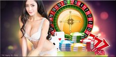 How to win on a slot machine – free spins slot games pay out tips Mobile Casino, Online Casino Games, Best Casino, News Online, Slot Machine, Free Games, Spinning, Poker
