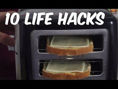 These life hacks will definitely come in handy.10 Life Hacks Everyone Must Know - #lifehacks #inhollywoodtv