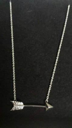 Lucy Quartermaine Multi Icicle Long Necklace - 24 Inches yJFG7