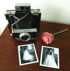 Polaroid Photos, Polaroid Cameras, Polaroids, Instax Camera, Fujifilm Instax, Life Photography, Vintage Photography, Camera Reviews, Photography Equipment
