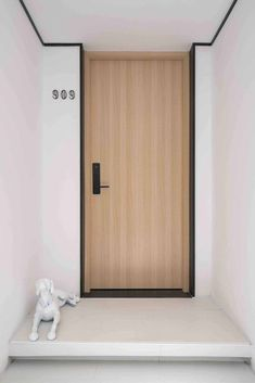 Ideas Hotel Door Design Hallways For 2020 Hotel Corridor, Hotel Door, Main Door Design, Front Door Design, Design Hotel, House Design, Entrance Doors, Entrance Ideas, Patio Doors