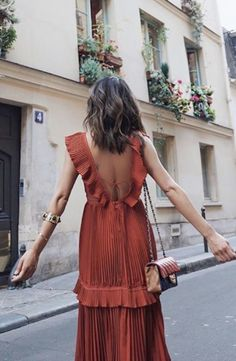 Find More at => http://feedproxy.google.com/~r/amazingoutfits/~3/4LN8DJjBWtA/AmazingOutfits.page