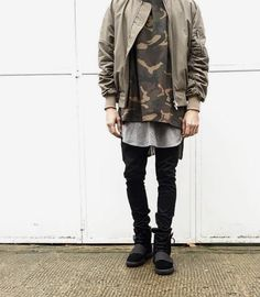 Streetwear Fits (@StreetWFits) | Twitter