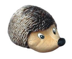 "Hedgehog Plush Toy 8"""