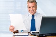 Your resume isn't exclusively a document designed to get you a job. It can be used for a variety of other purposes...
