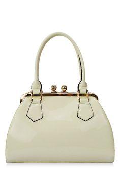 0215736df27b 453 Best Bags ....so nice images