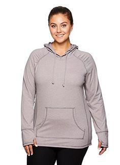 Plus Prime Peached Striped Pullover Hoodie Nike Sweatshirts Hoodie, Sports Sweatshirts, Maternity Sweater, Sweatshirt Outfit, Plus Size, Clothes For Women, Workout, Small Storage, Pullover