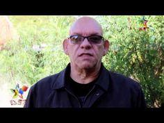 Peres Dusi, presidente do Siemcel, manifesta seu apoio ao candidato a Deputado Federal Ulisses Kaniak 1357. #ulisses1357 #ulisseskaniak #ulisseskaniak1357 #politicaecoisaseria
