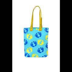 A cool bag to carry anywhere... !!