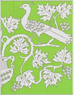 Grande raccolta di schemi a punto Assisi Cross Stitch Alphabet, Cross Stitch Animals, Cross Stitch Charts, Cross Stitch Designs, Cross Stitch Patterns, Embroidery Art, Cross Stitch Embroidery, Embroidery Patterns, Blackwork