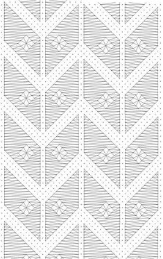 Archivo de álbumes Bobbin Lace Patterns, Lace Heart, Lace Jewelry, Crochet Books, Lace Making, Doilies, Lace Detail, Diy And Crafts, Album