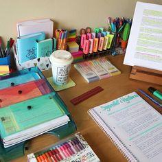 easy healthy breakfast ideas on the good day song Study Room Decor, Study Organization, Study Hard, School Notes, Study Inspiration, Studyblr, Study Notes, Student Life, Study Motivation