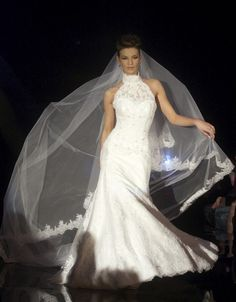 Italian Wedding Dresses  - Zimbio