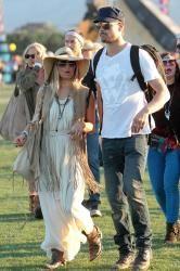 Josh Duhamel and Fergie want kids