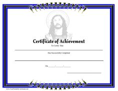 certificate designs free download