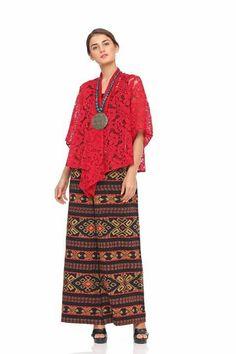 Kebaya Lace, Kebaya Hijab, Batik Kebaya, Kebaya Muslim, Batik Fashion, Ethnic Fashion, Hijab Fashion, African Fashion, Fashion Outfits