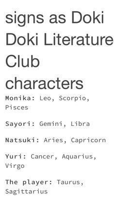 I'm Monika!!! I'm going to delete everybody!!! XD