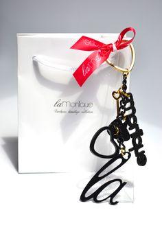 Luxury Glam Charms www.la-monique.com  #email:boutique@la-monique.com #www.la-monique.com  #kolekcja #najnowsza #new #brand #marka #designer #lamonique #boutique #monikazontek #monika #poland #zontek #fashiondesigner #Monika Zontek #graphicdesigner #handbags #torebki #saszetki #wieczorowe #styl #elegancja #luksusowe #glamour #serce #heart #kolekcja