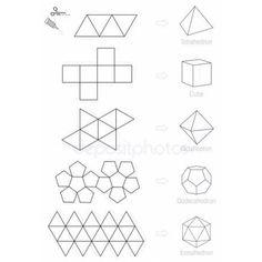 46 Ideas De Rompe Cabeza En 2021 Disenos De Unas Rompe Cabezas Manualidades