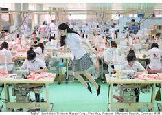 林ナツミ『本日の浮遊』展 supported by une nana cool | EVENT SCHEDULE | SPIRAL WEB