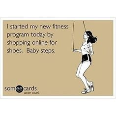 Tag someone who does this! lol Sign-up for FREE workouts at http://www.fatburningninjas.com