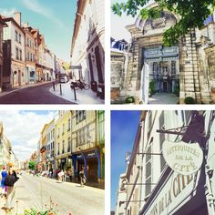 Troyes, Champagne-Ardenne, Frankrijk - via It's Travel O'Clock
