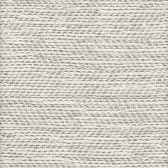 ZIME SEAGULL - Magnolia Companies - Fabrics - Furniture - Hardware