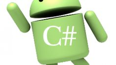 """Xamarin's XobotOS converts Android to C# language with performance gains. A """"Plan B"""" for Google???"""