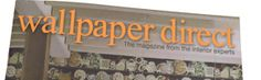 Wallpaperdirect Magazine