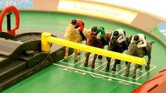 Horse Racing Game - Lazybone
