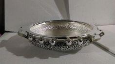 Silver Pooja Items, Silver Jewellery, Jewelry, Articles, Indian, Jewlery, Jewerly, Schmuck, Jewels