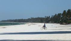 Matemwe Beach Village > Matemwe > Zanzibar Island > Tanzania Coast