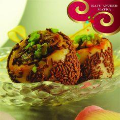Kamat Restaurant (@Kamatdubai)   Twitter Hamburger, Sweet Tooth, Vegetarian, The Incredibles, Restaurant, Treats, Twitter, Ethnic Recipes, Food